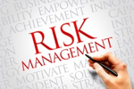 Course Image IT Risk en Control:  de top 10 in gedragsverandering | MA 9 MRT 2020